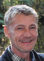 Stephan Eberdal