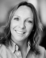 Katarina Dahlqvist